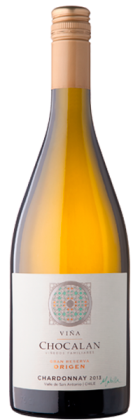 origen-chardonnay