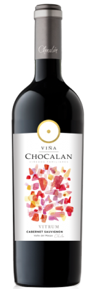 vitrum-cabernet-sauvignon