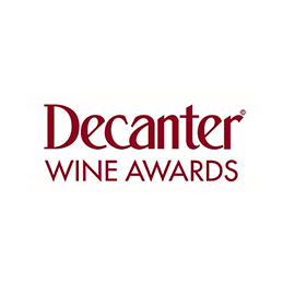 Decanter Wine Awards 2017