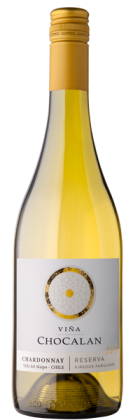 reserva-chardonnay
