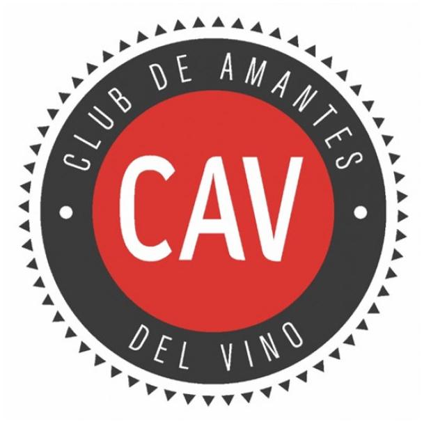 La Cav 2019